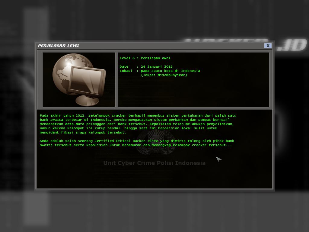 95 Gambar Sistem Hacker HD
